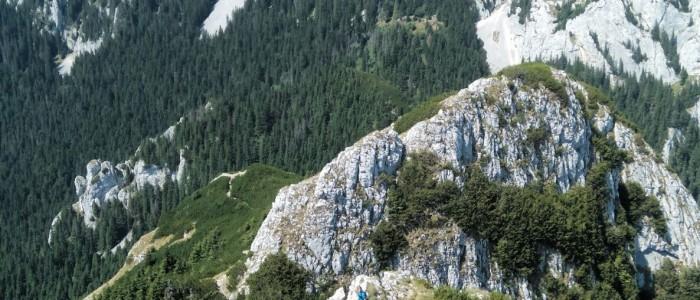 hiking-piatra-craiului-national-park