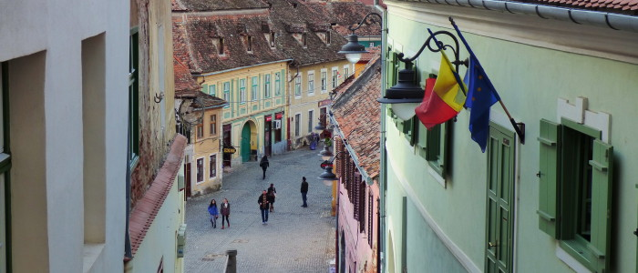 medieval-sibiu-guided-cultural-tours