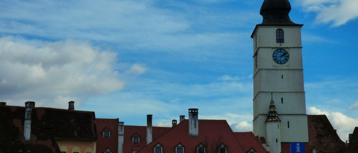 council-tower-old-town-medieval-sibiu-guided-cultural-tours