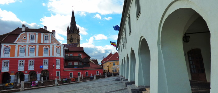 European-Cultural-Capital-2007-medieval-sibiu-guided-cultural-tours-history