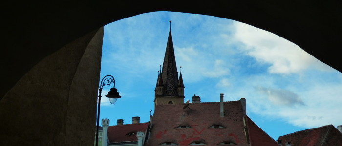 medieval-sibiu-guided-tours