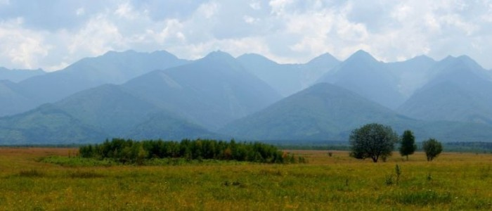 cindrel-mountains-landscape-panoramic-tours