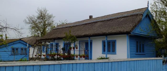 letea-village-danube-delta