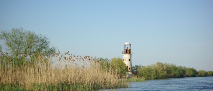 sulina-lighthouse-kilometer-zero-0