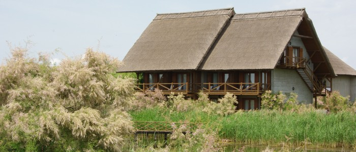 traditional-reed-thatched-roof-danube-delta
