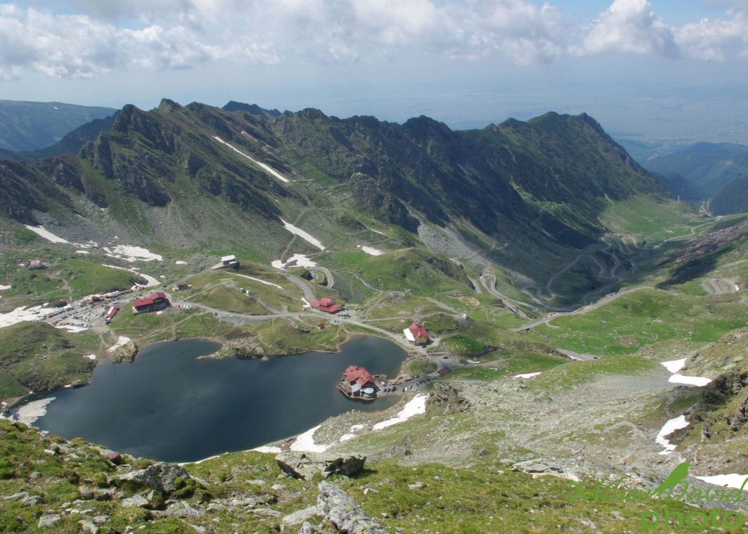 hiking-transylvania-carpathians-tours-8