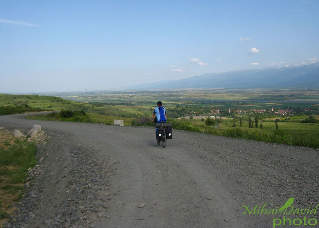 cycling-transylvania-carpathians-tours-8