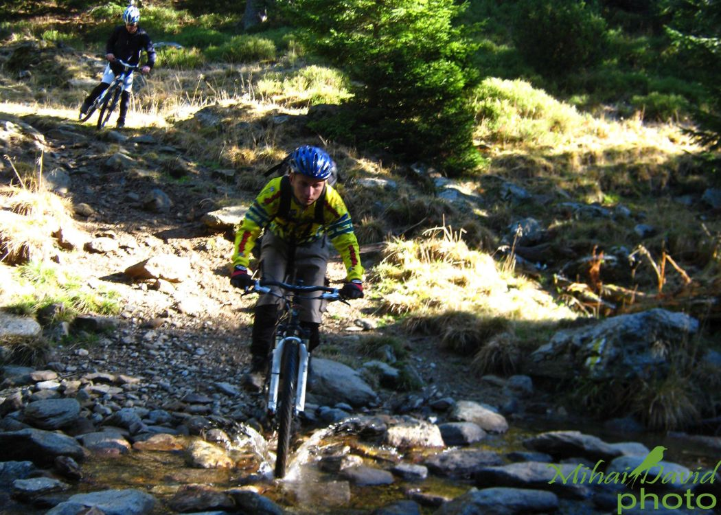 cycling-transylvania-carpathians-tours-4