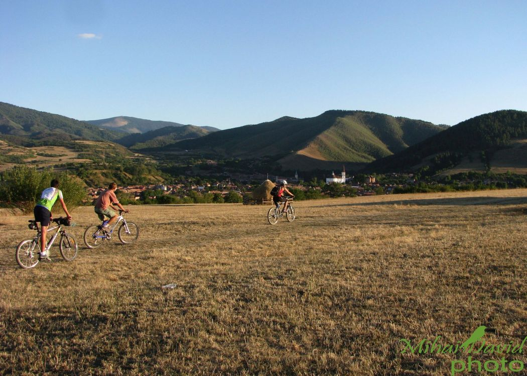 cycling-transylvania-carpathians-tours-1