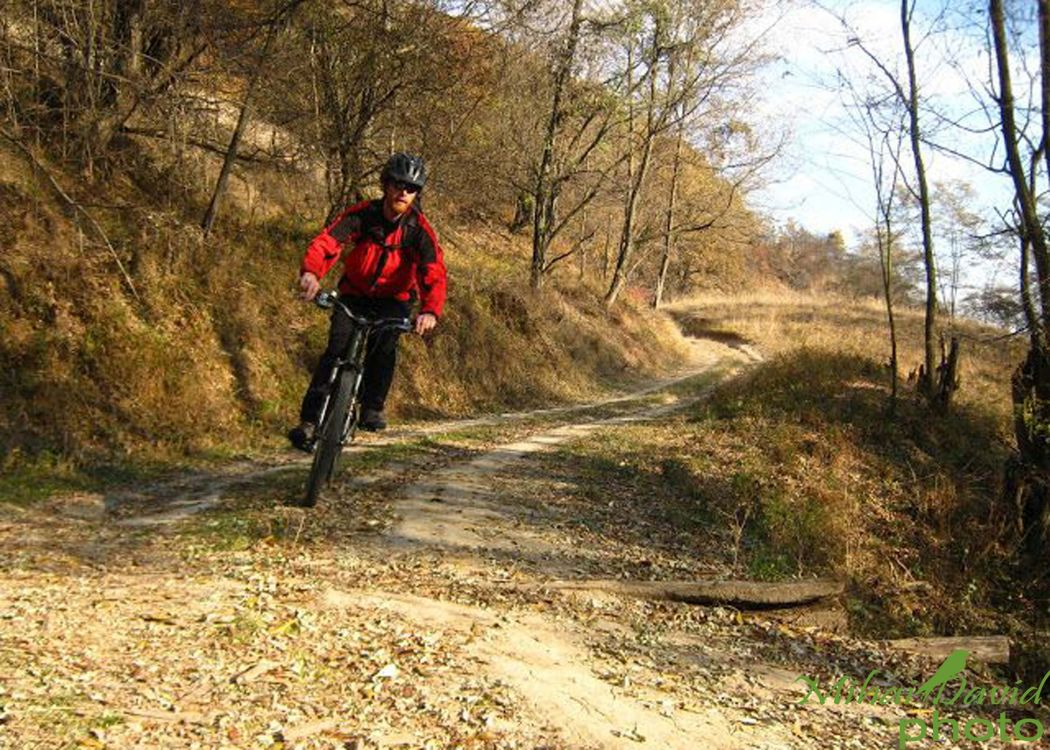 cycling-transylvania-carpathians-tours-11