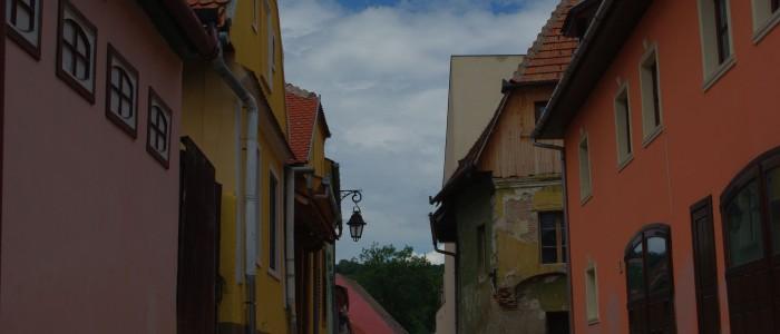 sighisoara-transylvania-rural-old-village-medieval-citadel