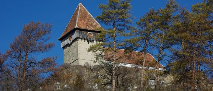 transylvania-fortified-medieval-church-saxon-evangelical