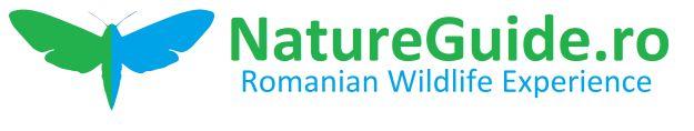 Natureguide.ro