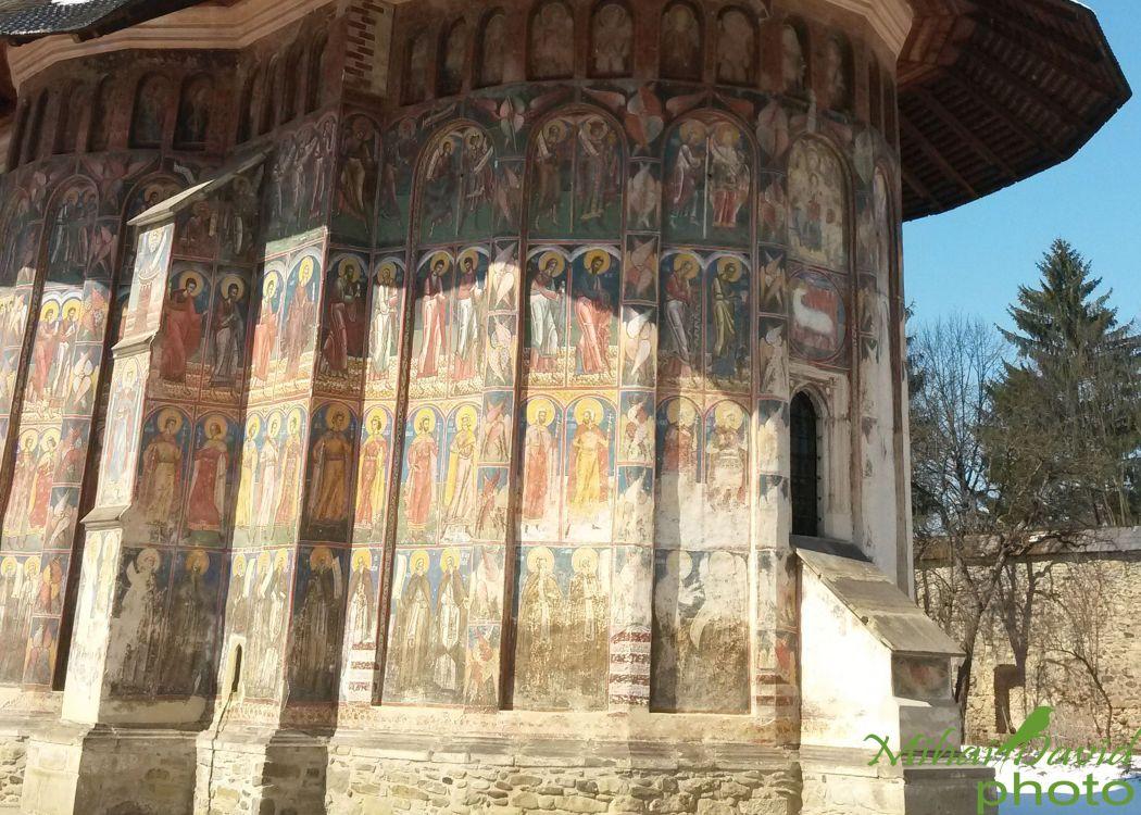 romanian-cultural-tours-12