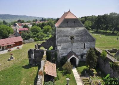 romanian-cultural-tours-14