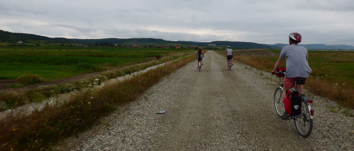 avrig-sibiu-tour-cycling-transylvania-medieval-road-nature-culture