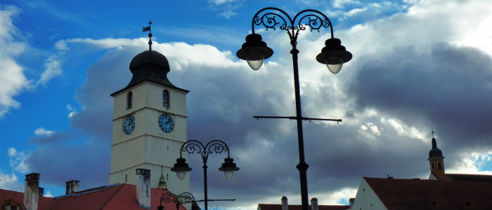 European-Cultural-Capital-2007-old-town-medieval-sibiu-guided-cultural-tours-history
