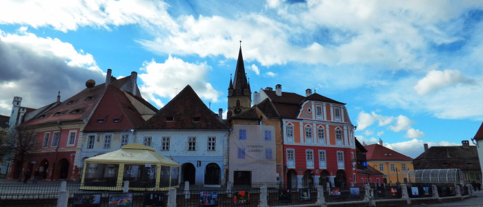 European-Cultural-Capital-2007-medieval-sibiu-guided-tours-history-amazing