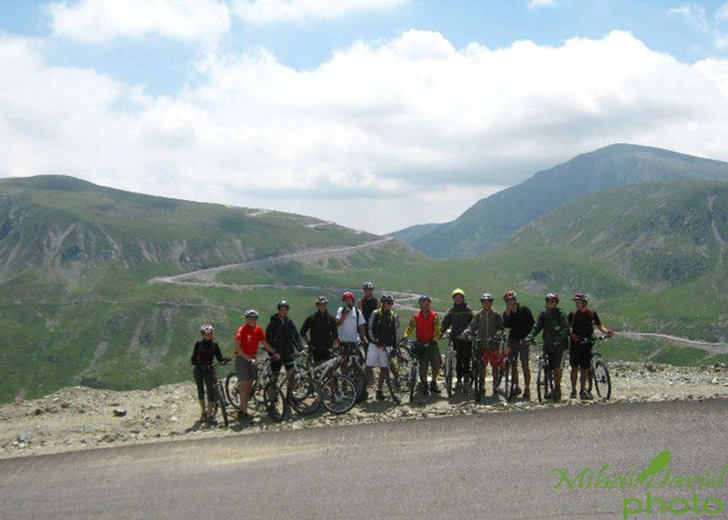 cycling-danube-delta-tours-1