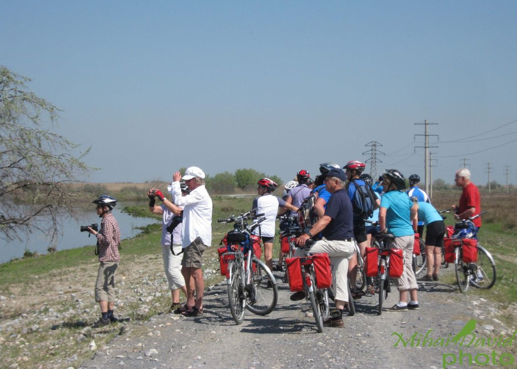 cycling-danube-delta-tours-9