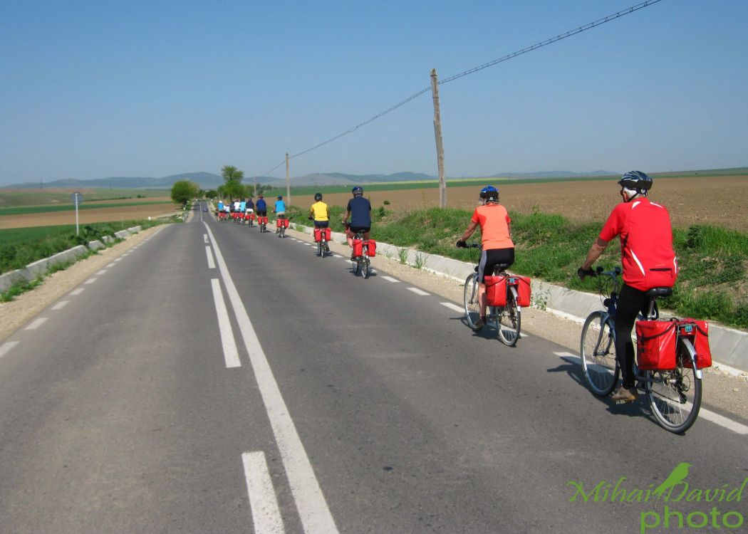 cycling-transylvania-carpathians-tours-9