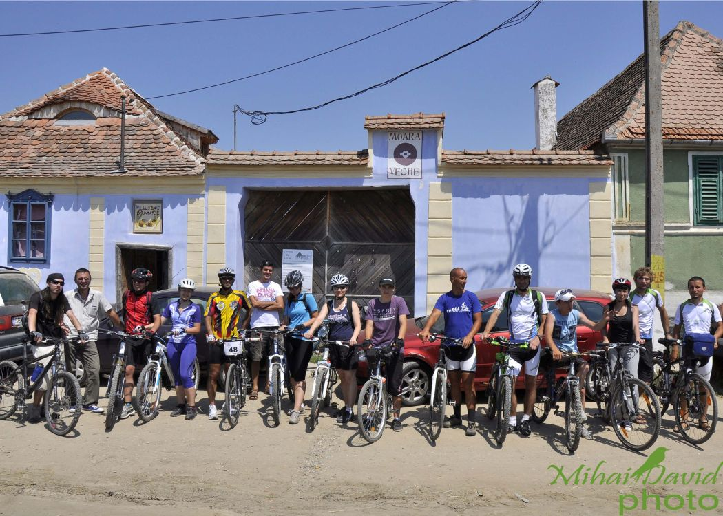 cycling- tours-3