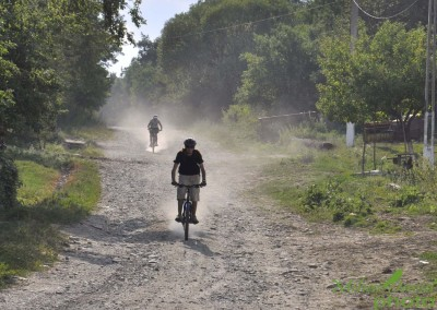 cycling-danube-delta-tours-2