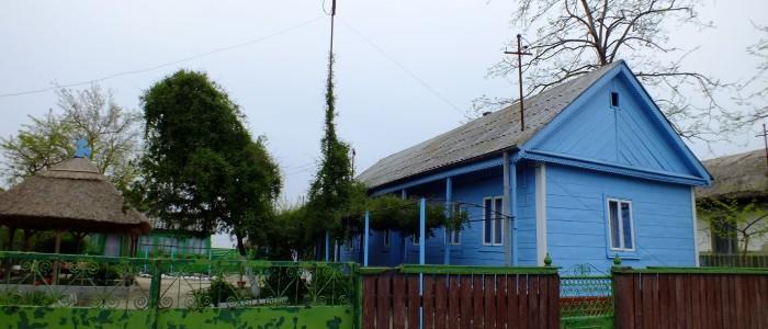 letea-village-multi-ethnic-cultural-danube-delta