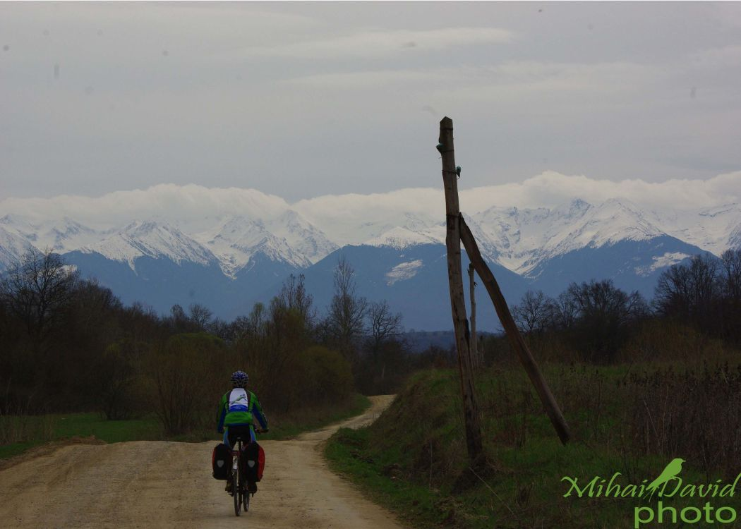 cycling-transylvania-carpathians-tours-2