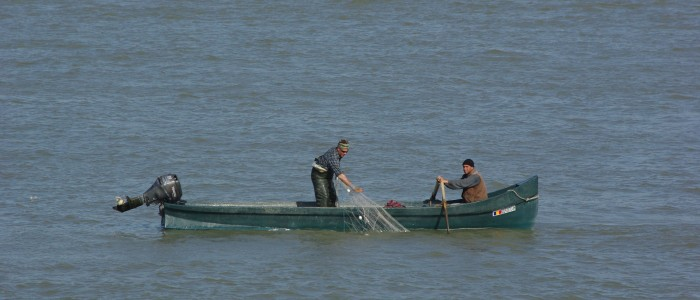 fishing-boat-danube-delta