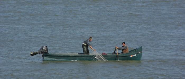 fishing-boat-danube-delta