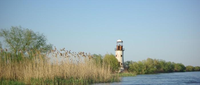 sulina-lighthouse-kilometer-zero-0