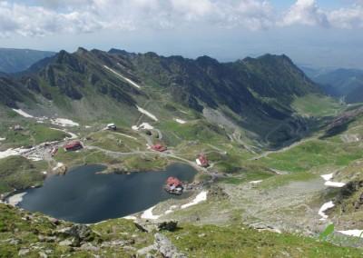 hiking-transylvania-carpathians-tours-8