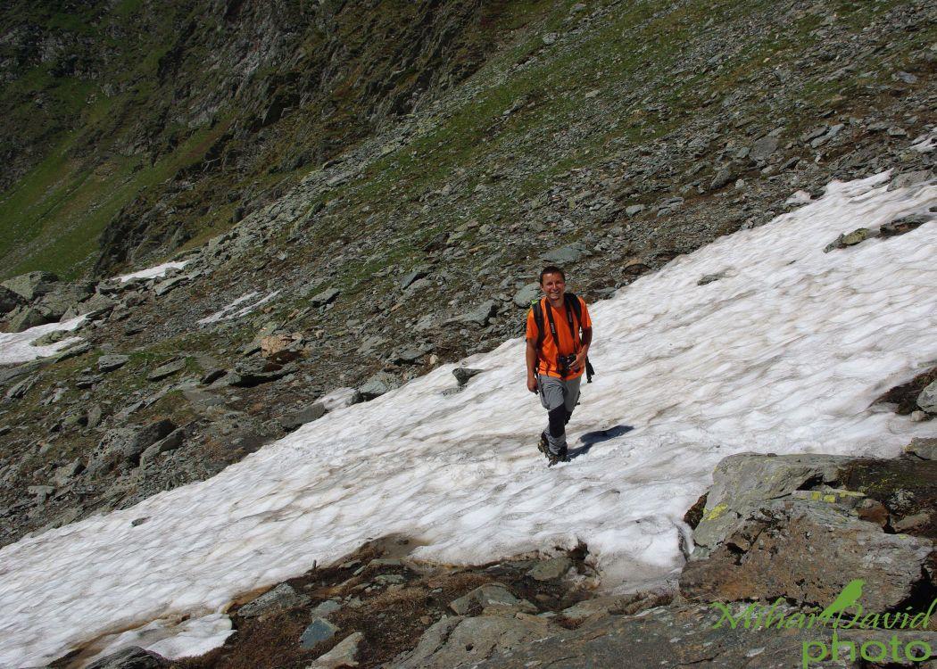 hiking-transylvania-carpathians-tours-6