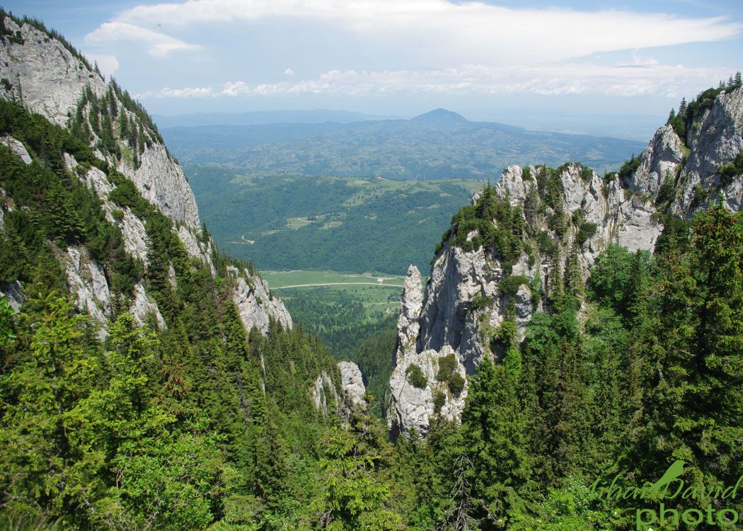 hiking-transylvania-carpathians-tours-5