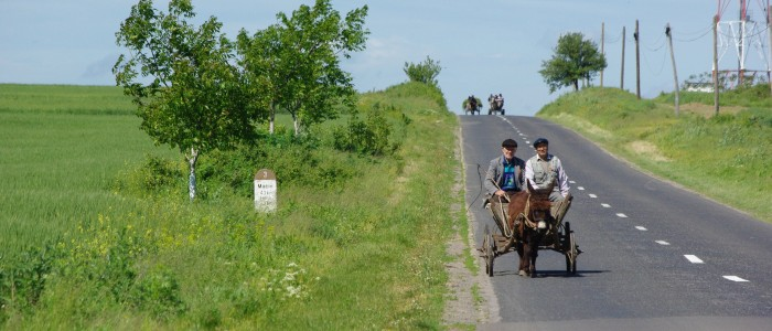 Dobrogea-rural-day-tours