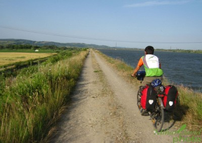cycling-transylvania-carpathians-tours-7