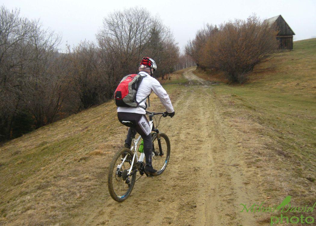 cycling-transylvania-carpathians-tours-5