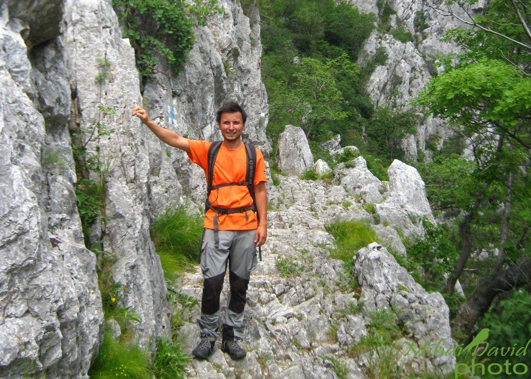 hiking-transylvania-carpathians-tours-10