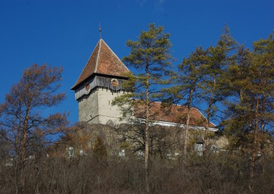 transylvania-fortified-medieval-church-saxon-evangelical