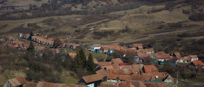 rural-transylvania-old-village-medieval