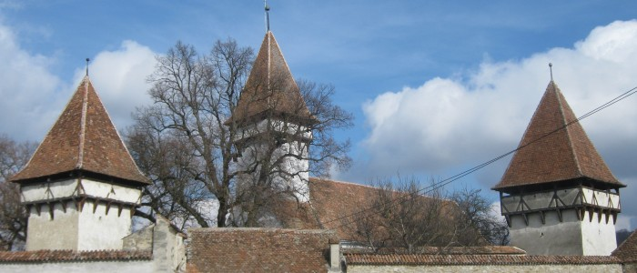 fortified-church-transylvania-rural-old-village-medieval-saxon