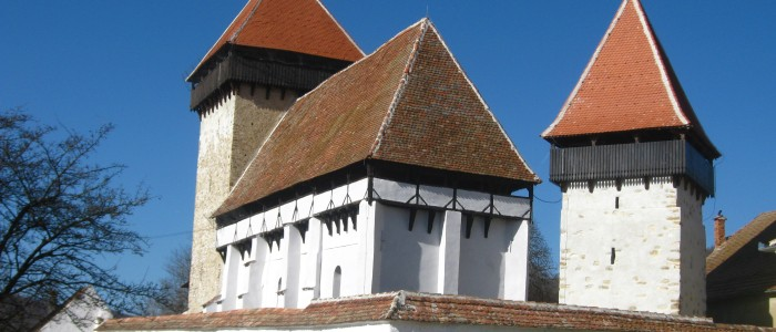 fortified-church-transylvania-rural-old-village-medieval