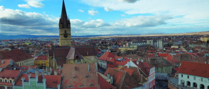 sibiu-guided-tours