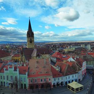 Sibiu-City-Tour