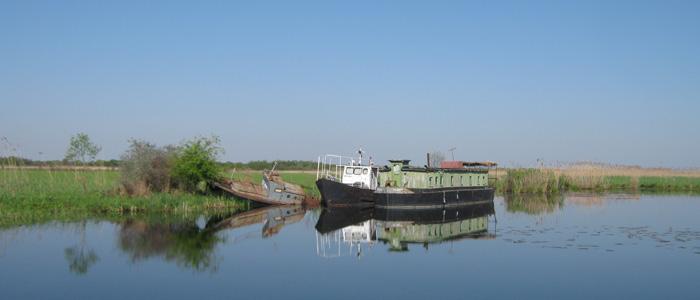 danube-delta-boat-tour