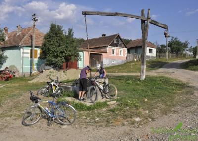 romanian-cultural-tours-15