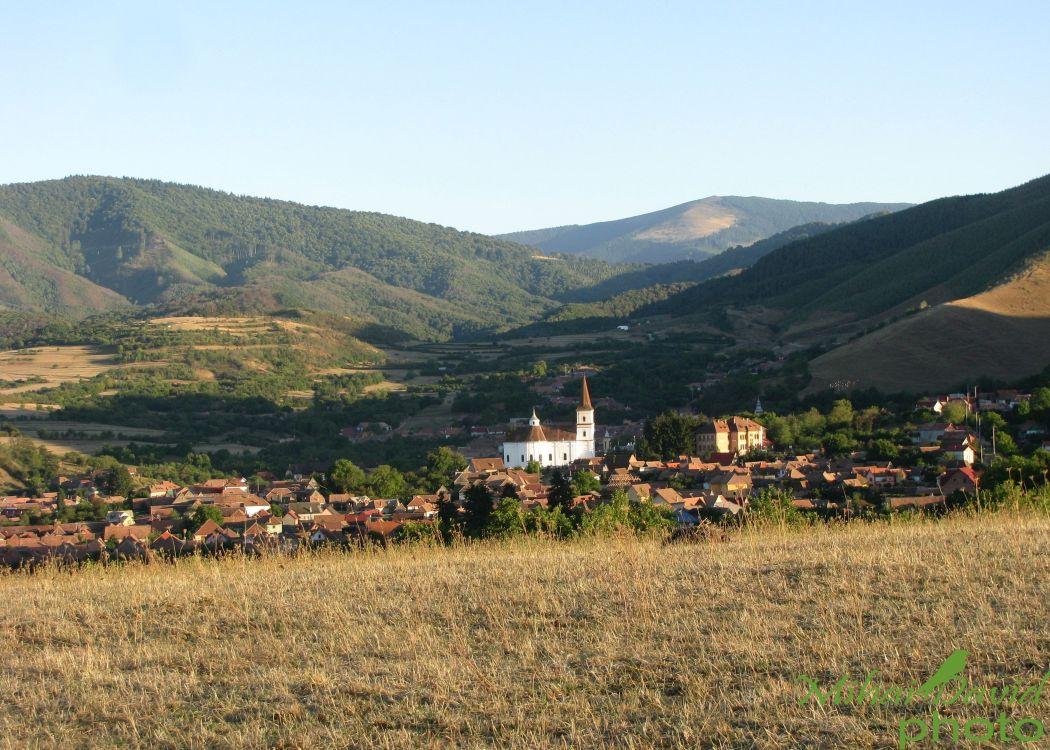 romanian-cultural-tours-7