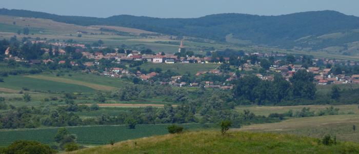 avrig-sibiu-bike-tour-cycling-transylvania-medieval