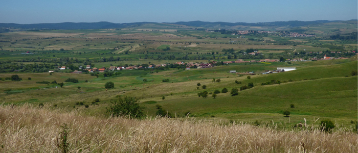 avrig-sibiu-tour-cycling-transylvania-medieval-